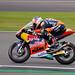 MotoGP Silverstone 2016 Moto 3 KTM