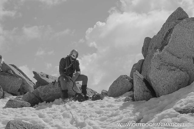 OA Alpine Trip Juni-64