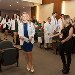 29817109040 Fall 2016 White Coat Ceremony