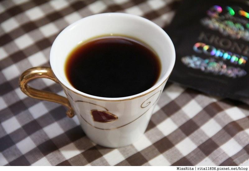皇雀咖啡 皇雀濾掛式咖啡包 濾掛咖啡推薦 濾掛咖啡單品 耶加雪菲 曼特寧 花神 薇薇特南果 曼巴 薩摩爾 米冠食品 耳掛咖啡 krone kronebird 耳掛咖啡推薦11