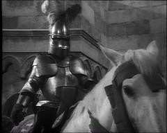 5c Lancelot