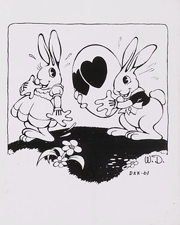 Copy of FunnyLittleBunnies1934aLRG