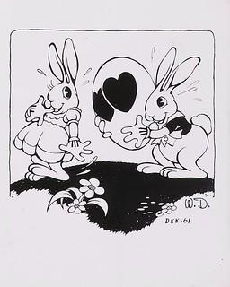 Copy of FunnyLittleBunnies1934aLRG