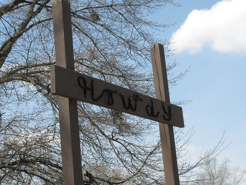 Tanglewood Farm 0021