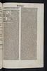 Woodcut historiated initial in Boethius: Opera