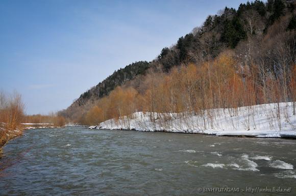 20130403-DSC_9765yukishiro_river