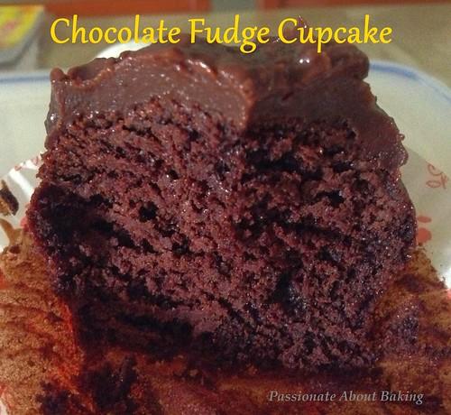 cupcake_chocfudge2
