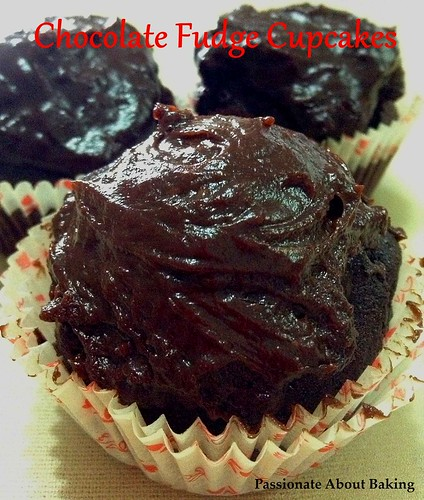 cupcake_chocfudge1