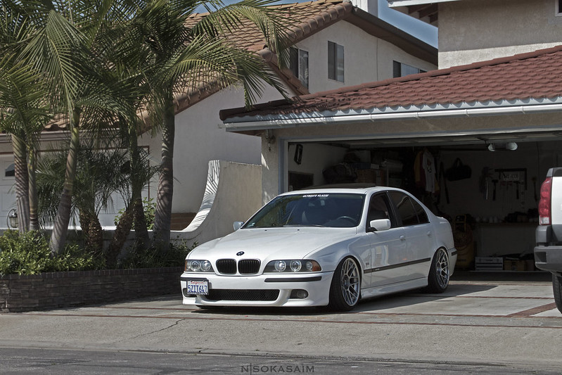 Bmw m5 e39 aftermarket wheels page 209 bmw m5 forum and m6 forums
