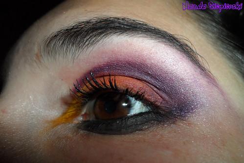 Maquiagens e outrascoisinhas
