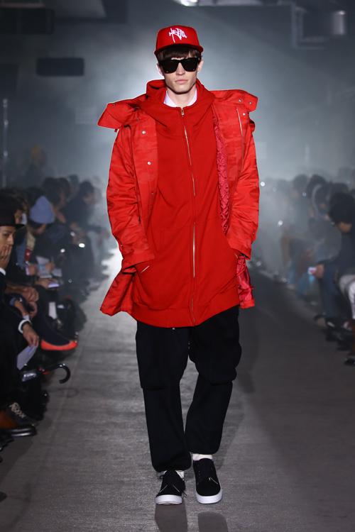 Taylor Cowan3076_FW13 Tokyo Sise(Fashion Press)