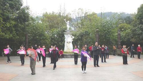 Hunan13-Fenghuang-Dehang-bus (4)