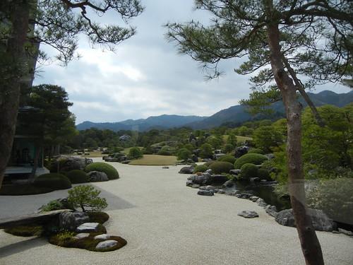 2013年鳥取・島根家族旅行_39