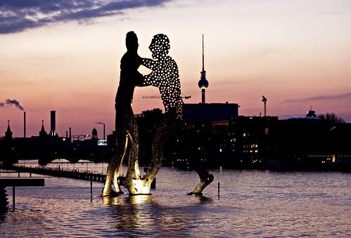 bezirk friedrichshain berlin