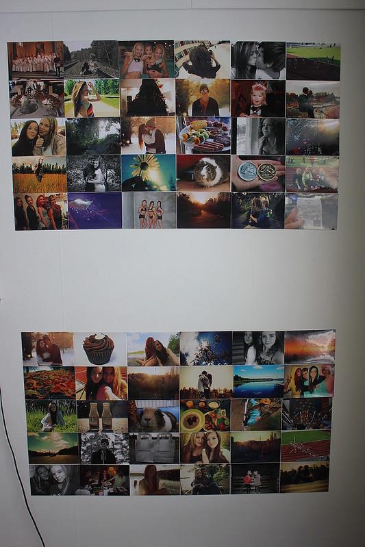 kuvapostaus kuvia 1 011