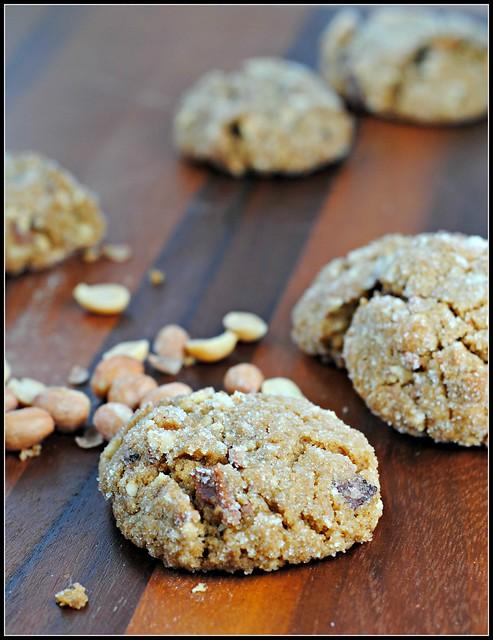 pbbaconcookies3