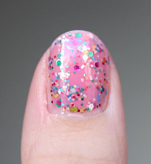 Deborah Lippmann Candy shop3