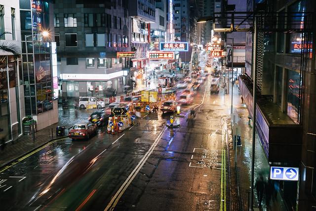 essay_hong-kong_street_kodak-porta-012.jpg