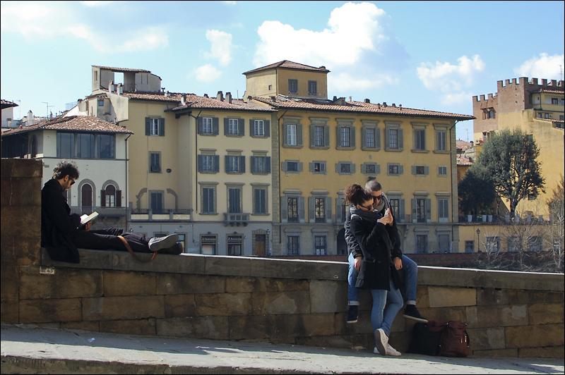 Firenze_1007
