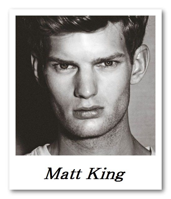 EXILES_Matt King