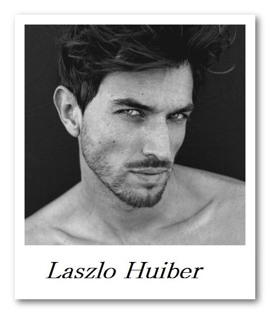 DONNA_Laszlo Huiber