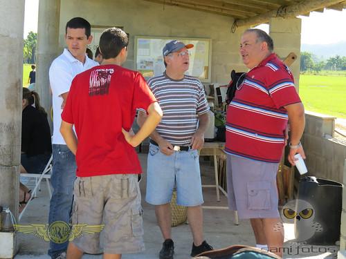 Vôos ,Churras e visita no CAAB -06 E 07/04 8629843624_7fe85daab6