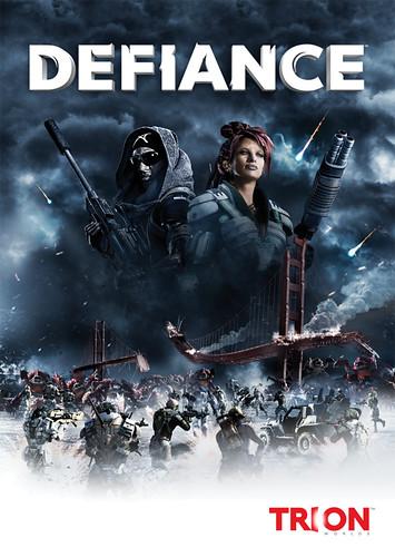 defiance_fob_generic