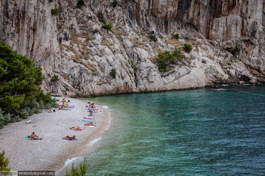 15-Wild-Makarska