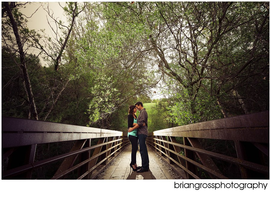 Rachael&Andy_Engagement_BrianGrossPhotography-229_WEB