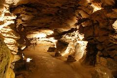 formation, geology, speleothem, cave,