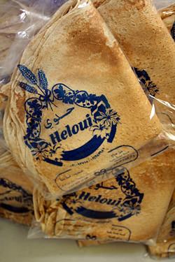 Heloui