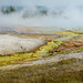 Grand Prismatic Spring at Yellowstone 2012.09.05 - 1.jpg
