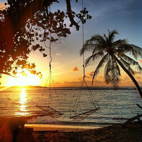 Adi's Maldivian Adventure3