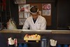 0257 - Tsukiji el Mercado de Pescado