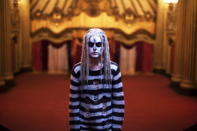 Lords of Salem 01