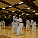 Fri, 04/12/2013 - 20:03 - From the Spring 2013 Dan Test in Beaver Falls, PA.  Photos are courtesy of Ms. Kelly Burke and Mrs. Leslie Niedzielski, Columbus Tang Soo Do Academy