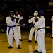 Fri, 04/12/2013 - 20:25 - From the Spring 2013 Dan Test in Beaver Falls, PA.  Photos are courtesy of Ms. Kelly Burke and Mrs. Leslie Niedzielski, Columbus Tang Soo Do Academy