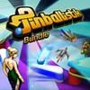 pinballistic