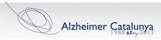 colaboració entre Soiart i Alzheimer Catalunya