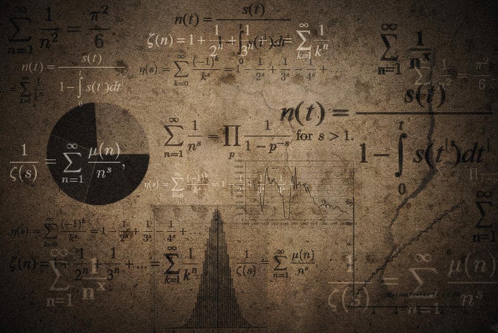 Mathematics  *Explore April 24, 2013 #4* (at one time)