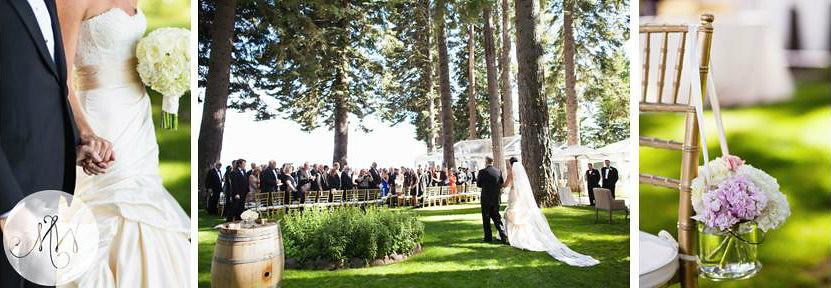 Gatsby-esque Lake Tahoe Wedding 2.jpg