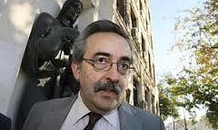 Juez Fernando Ferrín Calamita