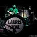 Lauris Vidal @ NWB 4.24.13-16