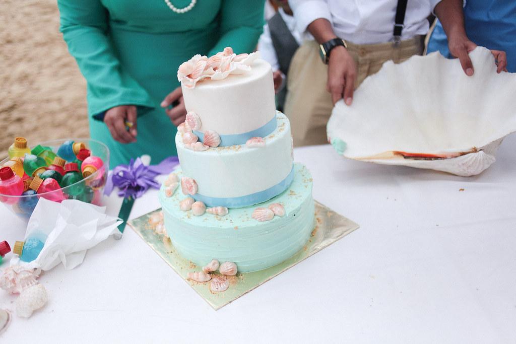 cakes-002