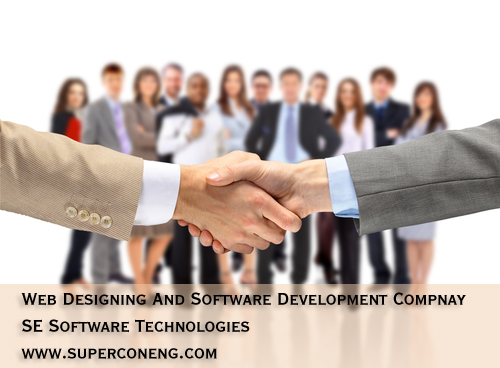 Web-Designing-And-Software-