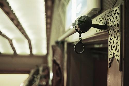 旧歌舞伎座 : いろいろ写真をアップしてみた。