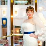 Фотограф Андрей Колосов, фото и видео съемка свадеб