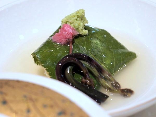 Gourmet Japan 2013 - Chef Kazuhiro Hamamoto Ki-Sho, Scotts Road-015