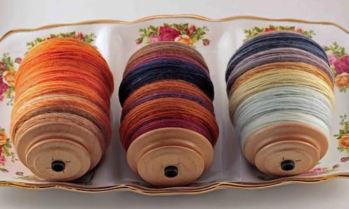 combo - orange - singles