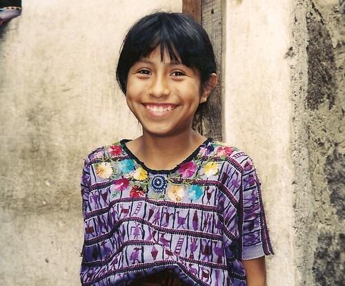 Maria Tacaxoy (6)
